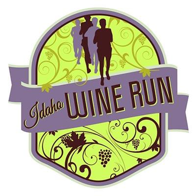 Idaho Wine Run