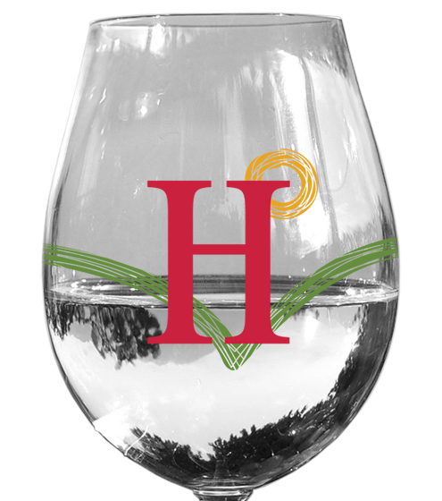 Huston Vineyards | Caldwell Idaho | Southern Idaho winery