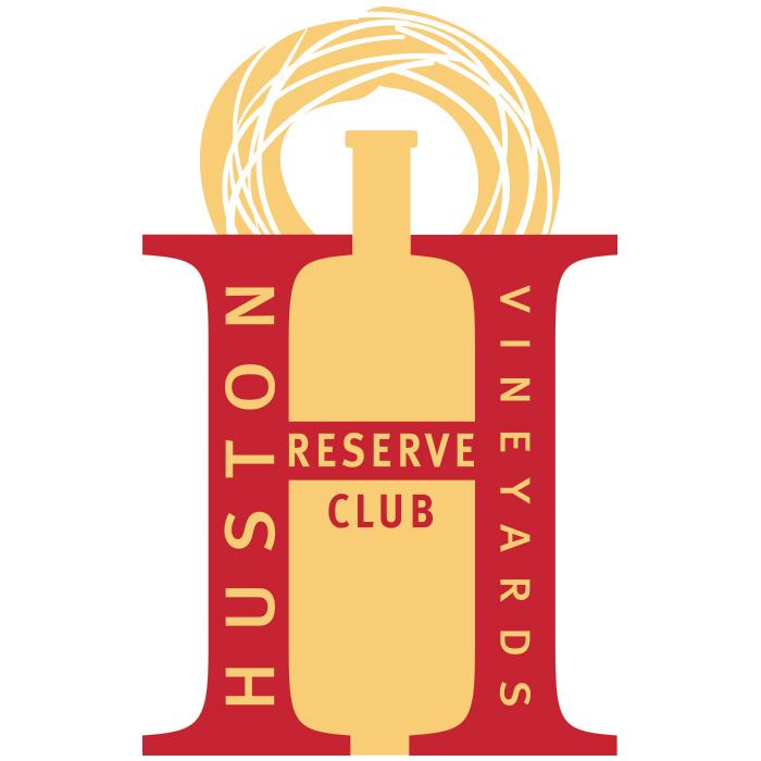 Reserve Club