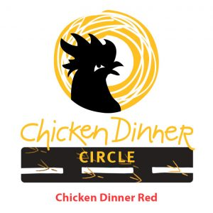 Chicken Dinner Club Red | Huston Vineyards